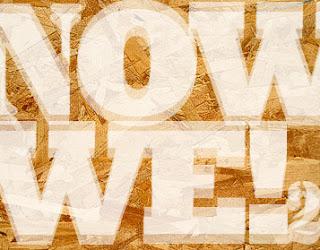 nowWE!2.2